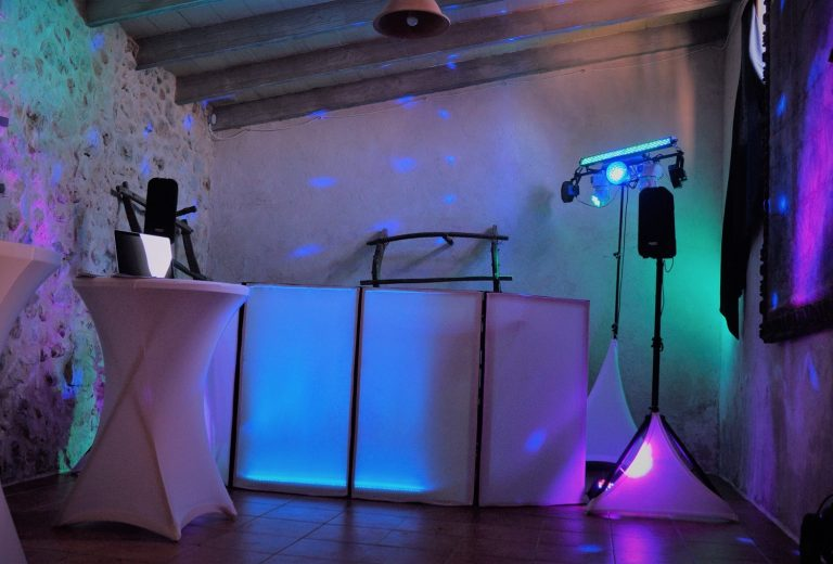 Equipo Lights and Events Interior_1-min